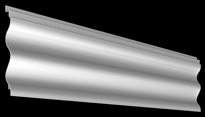 Wavewall Plain